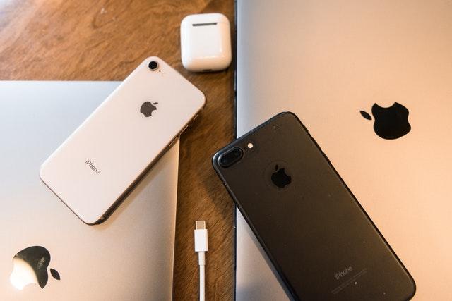 Apple diseña un sistema que predice cuándo un celular se quedará sin batería