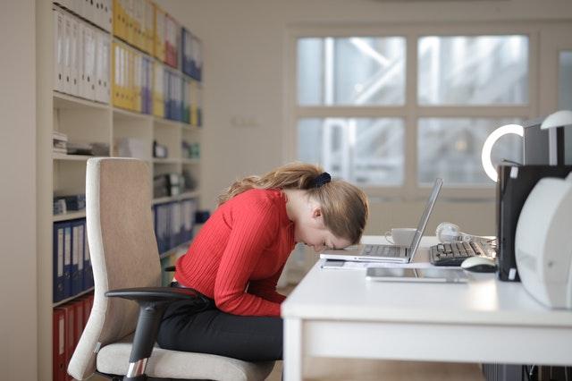 La vital importancia del descanso tecnológico