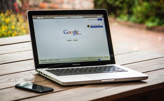 Google cambia la forma de iniciar sesión en Gmail