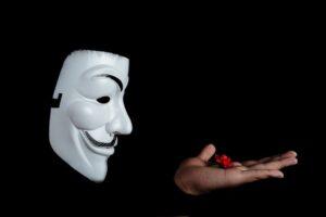 Tú celular fue hackeado, Cómo saberlo y qué hacer para evitarlo?