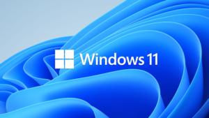 ¿Es tu ordenador compatible con Windows 11?