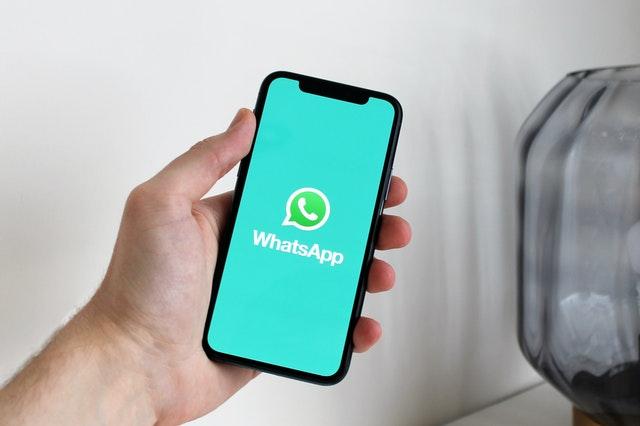 WhatsApp te permitirá mandar dinero al estilo de Bizum