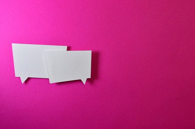 Qué es el «design thinking» y cómo puede ayudarte a potenciar tu creatividad